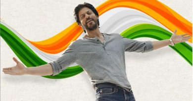 shah rukh khan upcoming movies