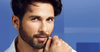 shahid kapoor upcoming moives